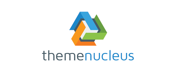 Themenucleus envato wall