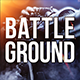 Battleground: 4K Graphics Broadcast Package - VideoHive Item for Sale