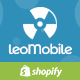 Mobile Shopify Theme - ThemeForest Item for Sale