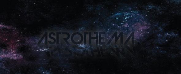 Astrothema