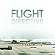 Flight Directive - AudioJungle Item for Sale