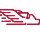 Transporta Logo