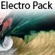 Electro Complextro Pack