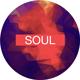 Soul Rhodes