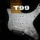 Rock Pack 1 - AudioJungle Item for Sale