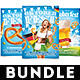 Oktoberfest Bundle - GraphicRiver Item for Sale