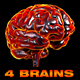 Brain - VideoHive Item for Sale