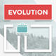 Evolution - UXified Multipurpose Set of Email Templates + Online Editor Nulled