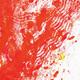 Paint Artistic Texture