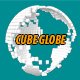 Cube Globe - 3DOcean Item for Sale