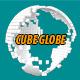 Cube Globe
