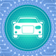 Smart Car Interface - GraphicRiver Item for Sale