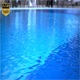 Pool Water - VideoHive Item for Sale