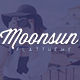 Ap Moonsun Shopify Theme Nulled