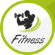 Fitness Care -  HTML5 Template for Sports, Gym, Yoga & Fitness Centers - ThemeForest Item for Sale