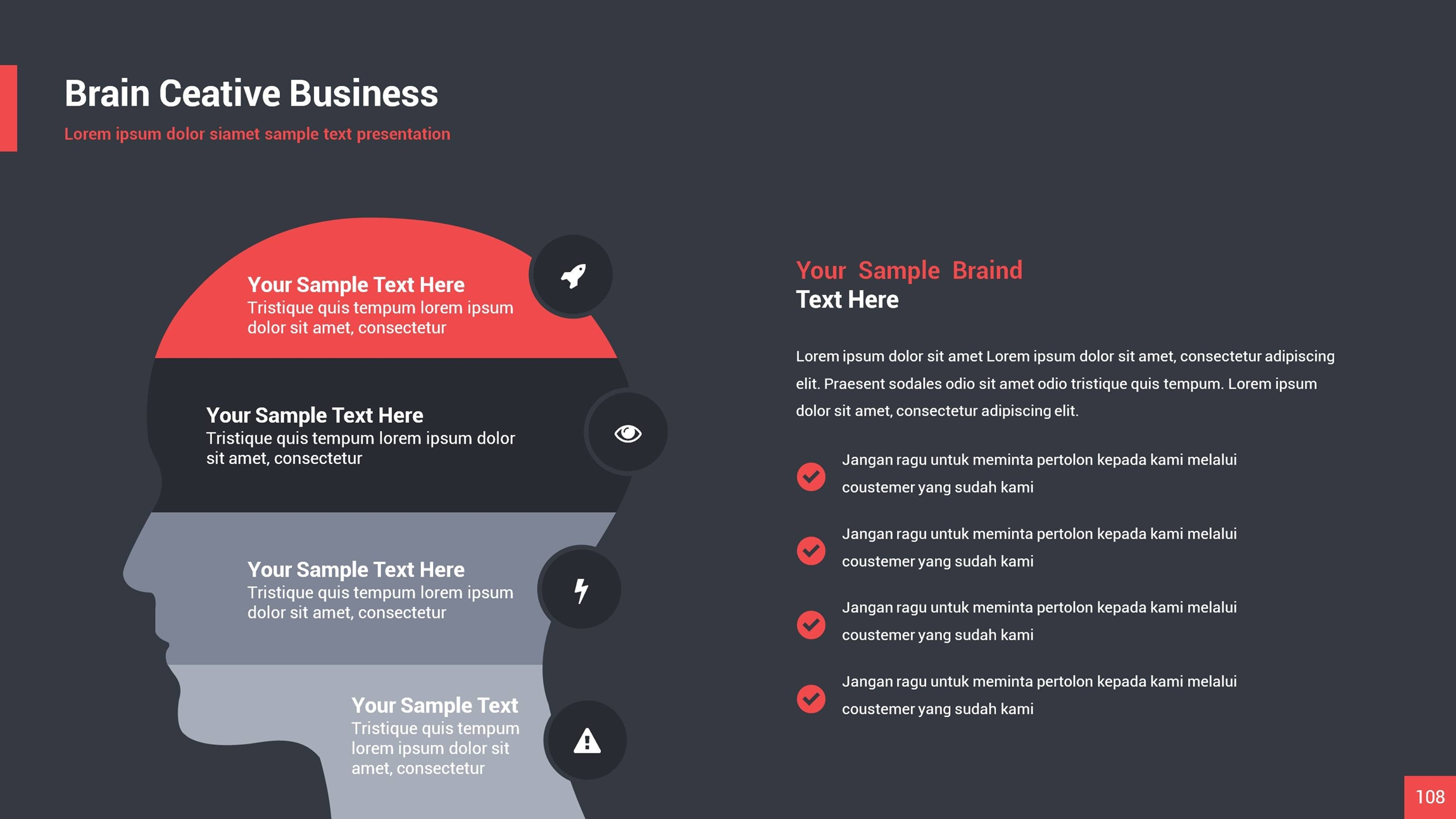 Quil Google Slides Template by ROCKETSTILL | GraphicRiver
