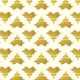 Festive Gold Patterns - GraphicRiver Item for Sale