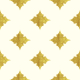 Gold Star Patterns - GraphicRiver Item for Sale
