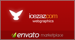 web2.0 by icezAz.com