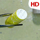 Drug Capsule 0593 - VideoHive Item for Sale
