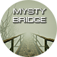 Mysty Bridge - VideoHive Item for Sale