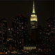 Manhattan Night  - New York City - VideoHive Item for Sale