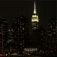 Manhattan Night  - New York City - VideoHive Item for Sale