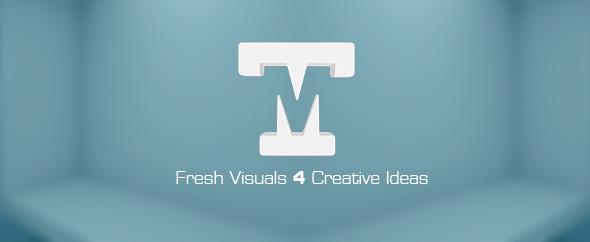 Media variety graphics ideas