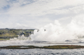 volcanic fields of Hveravellir, Iceland - PhotoDune Item for Sale