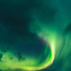amazing northern lights - PhotoDune Item for Sale