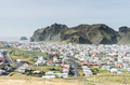 vestmannaeyjar island, Iceland - PhotoDune Item for Sale
