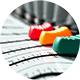 Source of Inspiration Kit - AudioJungle Item for Sale