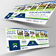 Real Estate Facebook Timeline Cover Vol 06 - GraphicRiver Item for Sale