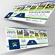 Real Estate Facebook Timeline Cover Vol 06 - GraphicRiver Item for Sale