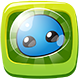 Bubbles world - HTML5 fun game + Mobile control + AdMob - 47