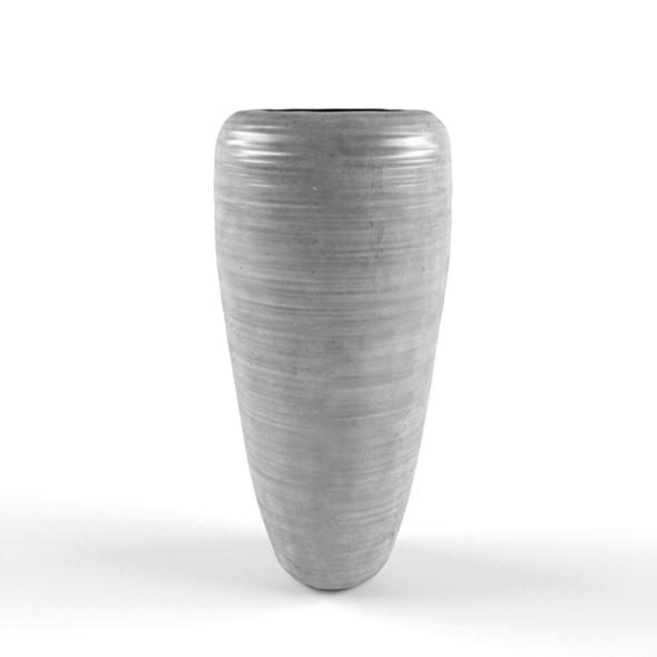 Download Boconcept Liva Vase 3d Model - 3DOcean Item for Sale