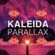 Parallax Kaleida - VideoHive Item for Sale