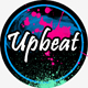 Inspiring Uplifting Upbeat