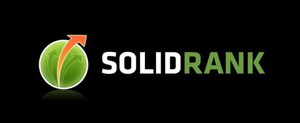 Solidrank logo black 590w