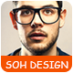 5 Pro Photoshop Effects - GraphicRiver Item for Sale