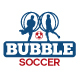 Sports Badges  Vol. 3 - GraphicRiver Item for Sale