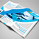 Corporate Trifold Brochure Template - GraphicRiver Item for Sale