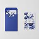 Multipurpose Holder & Card Mock-Up Vol 2.0 - GraphicRiver Item for Sale