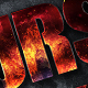 16 Flame Engulfed Layer Styles - GraphicRiver Item for Sale