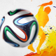 Soccer Sport Opener - VideoHive Item for Sale