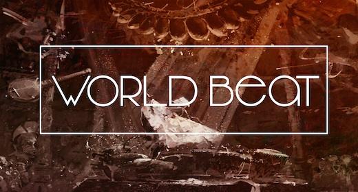 World Beats