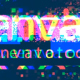 Glitches Logo Reveal (2 versions) - VideoHive Item for Sale