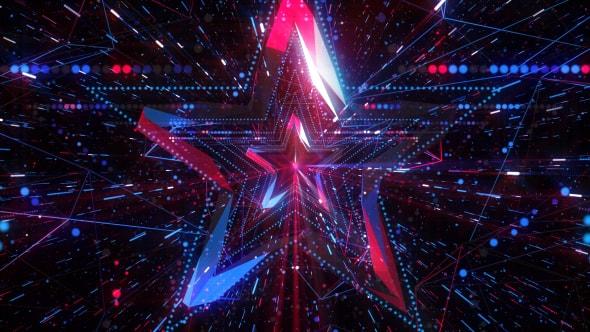 Talent_Show_Star_Background_4K_Screen