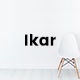 Ikar - Blog/Magazine PSD Template