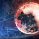 Hi-tech Earth - VideoHive Item for Sale